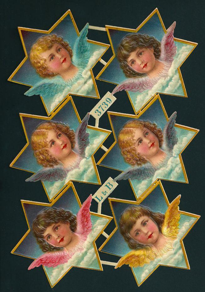 Engel im Stern L&B 3739.jpg