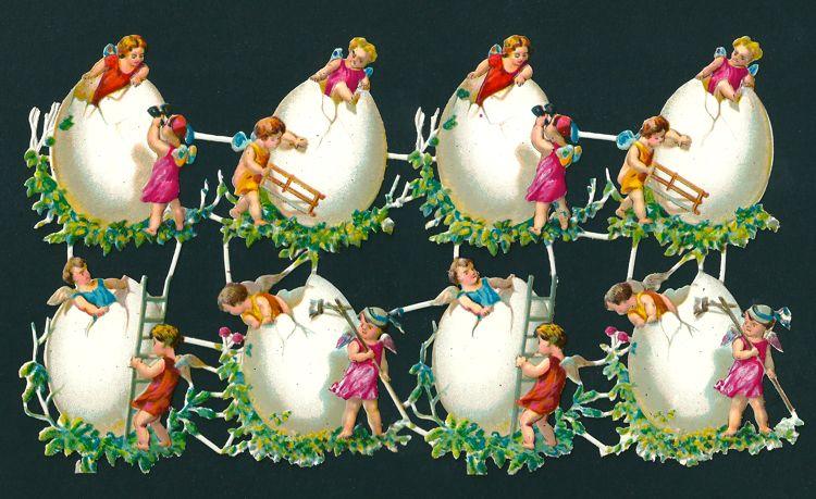 Ostereier mit Engeln.jpg