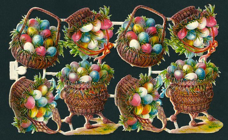 Osterkoerbe.jpg
