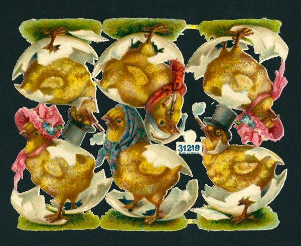 Osterbogen L&B 31219.jpg